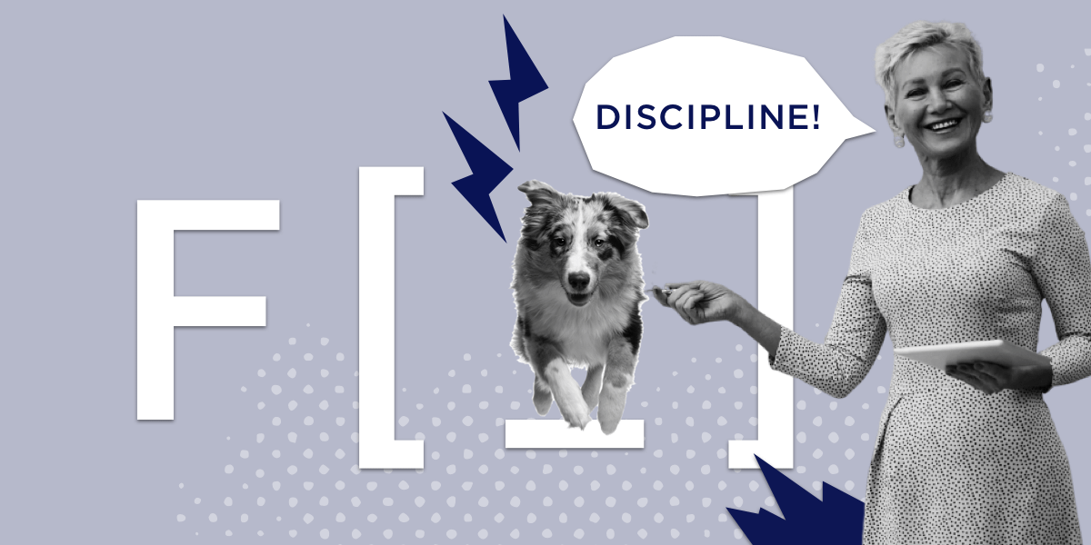 tagless with discipline in scala