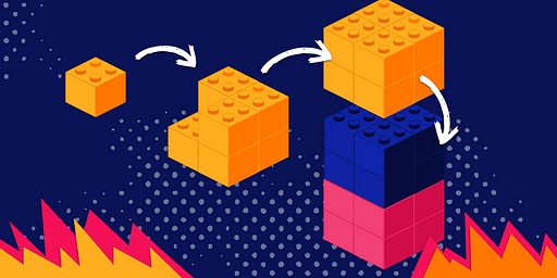 blockchain applications explained