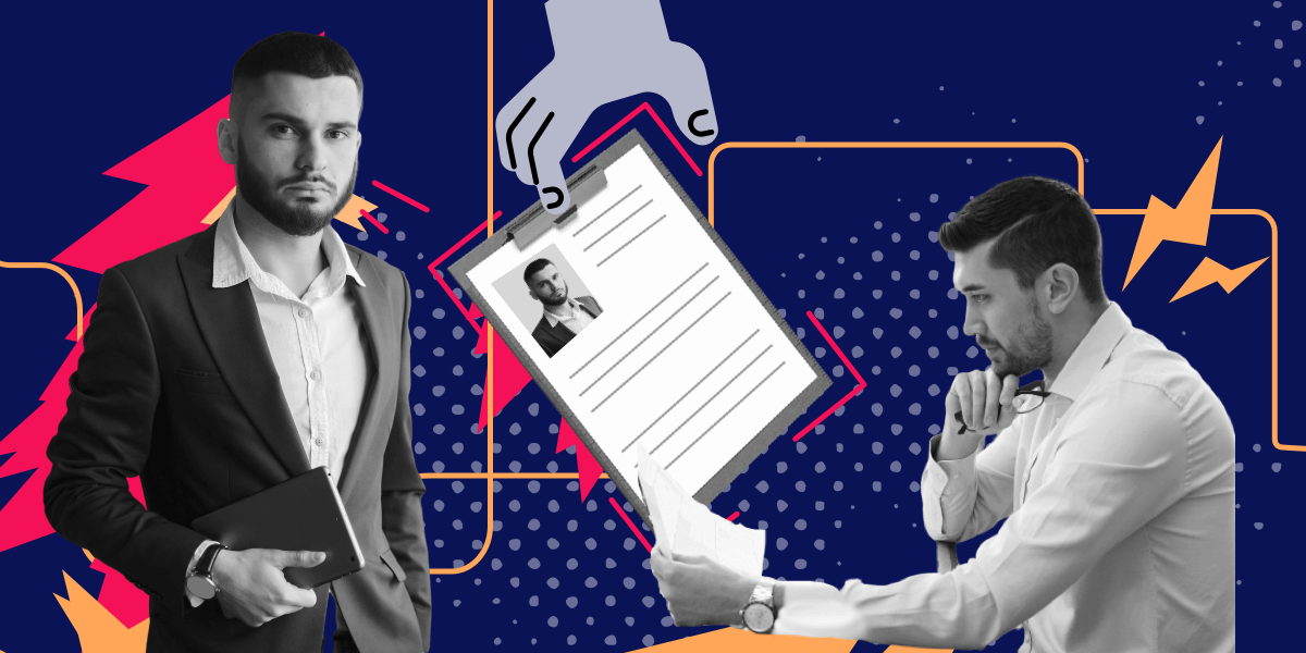 how to hire a programmer for a startup