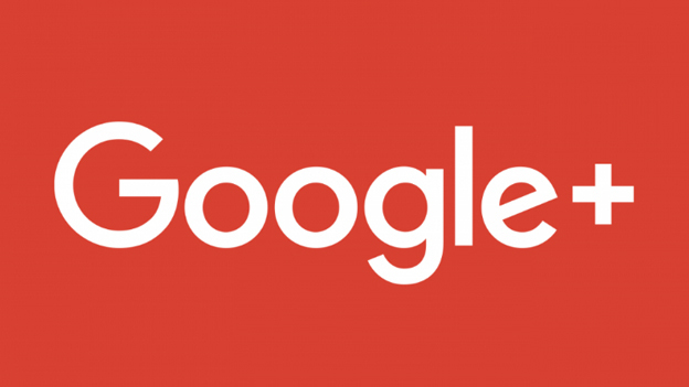corporate innovation fail google+