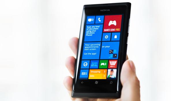 corporate innovation fail windows phone