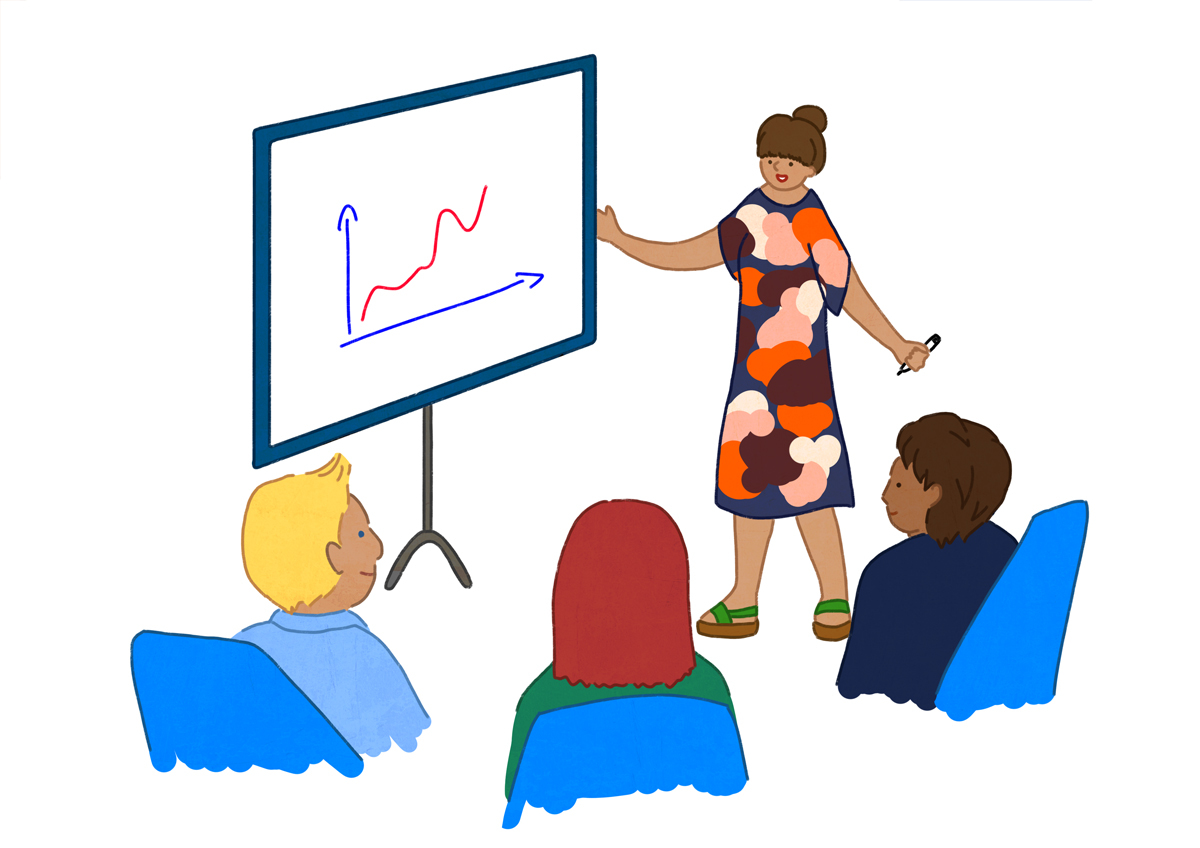 cross training employee training and development