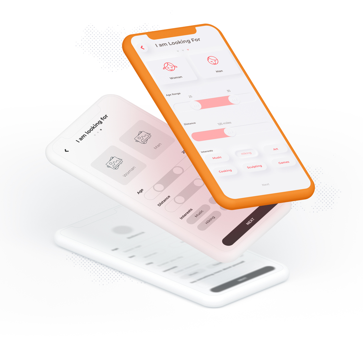 best app design how to design an app
