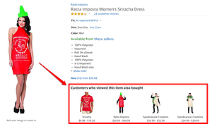amazon recommendation system collaborative filtering
