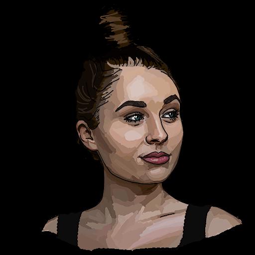 Agata Dębska