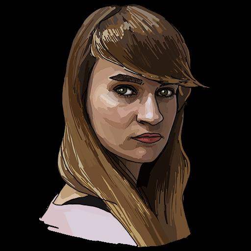 Katarzyna Kosek