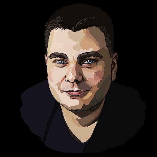 Łukasz Sowa