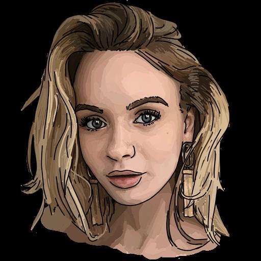 Katarzyna Kobierska