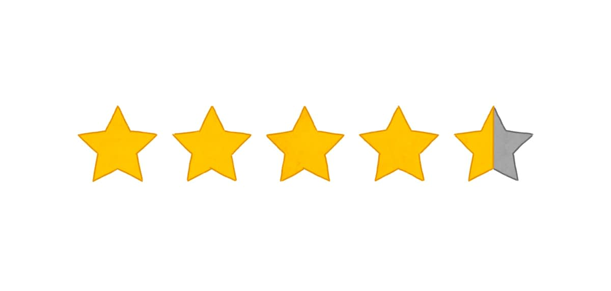 gig economy jobs reviews and ratings